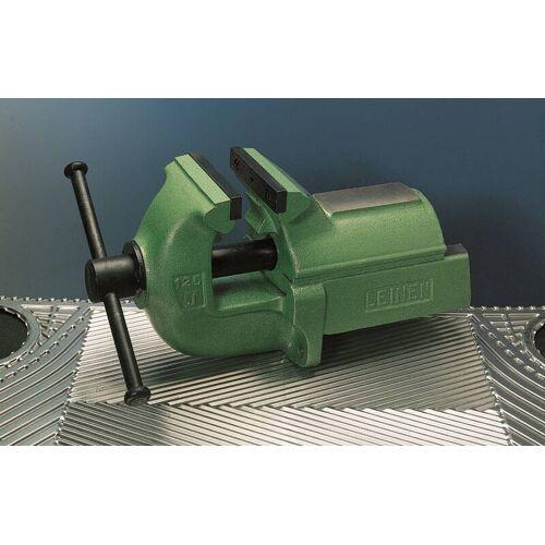 LEINEN Parallel-Schraubstock JUNIOR 125 mm