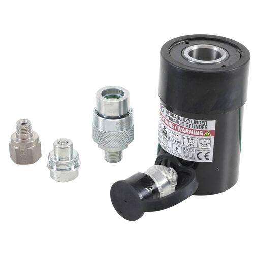 BGS Hydraulikzylinder   700 Bar