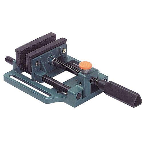 Westfalia Maschinenschraubstock 100 mm