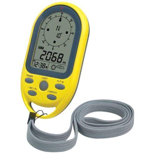 Techno Line Kompass EA 3050 mit Nordpfeil