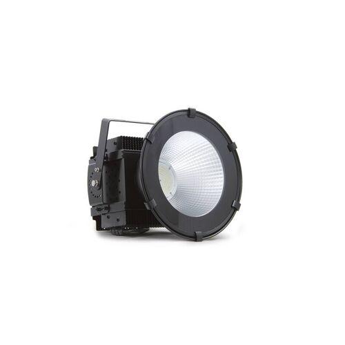 Jamara LED Hallenstrahler XXL 150W k/w90°