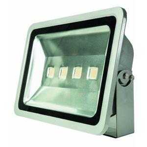 AS Schwabe LED-Strahler 200W mit Samsung-Chip