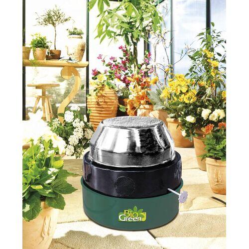 Bio Green Frostwächter Warmax Antifrost - für das Gewächshaus, Frühbeet und die Aufzucht
