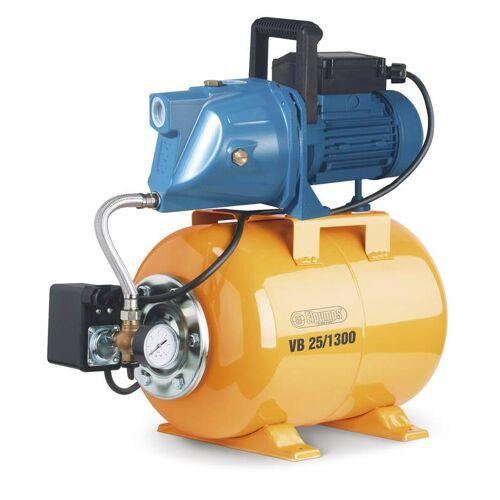 ELPUMPS Hauswasserwerk VB25/1300