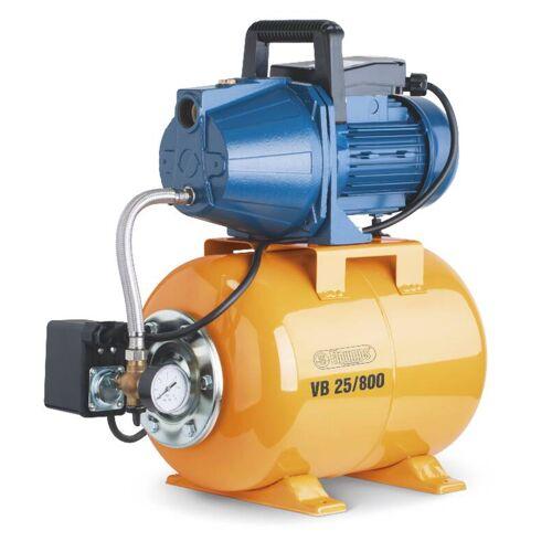 ELPUMPS Hauswasserwerk VB25/800