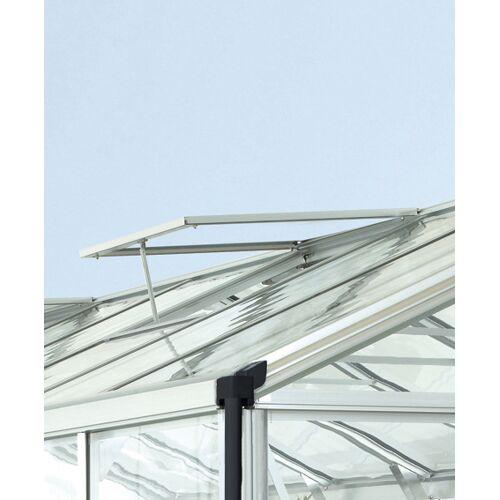 Vitavia Aluminium Dachfenster