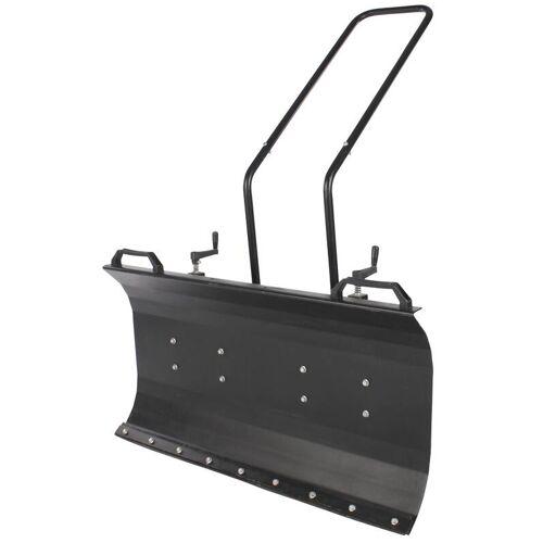 Schneeschild für Kombimaschine Pro Trac 950 DE