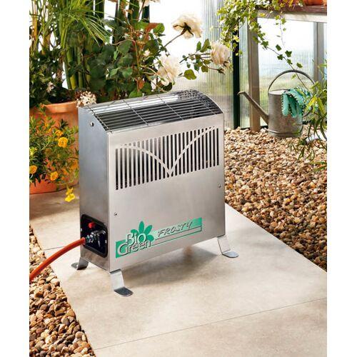 Bio Green Gasheizung Frosty, 2500 Watt