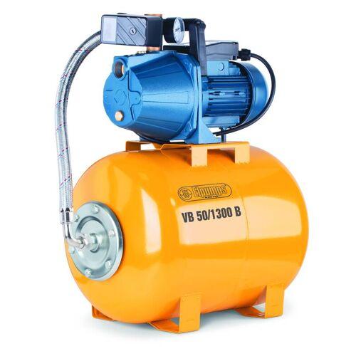 ELPUMPS Hauswasserwerk VB50/1300B