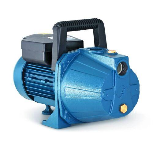 ELPUMPS Bewässerungspumpe JPV800