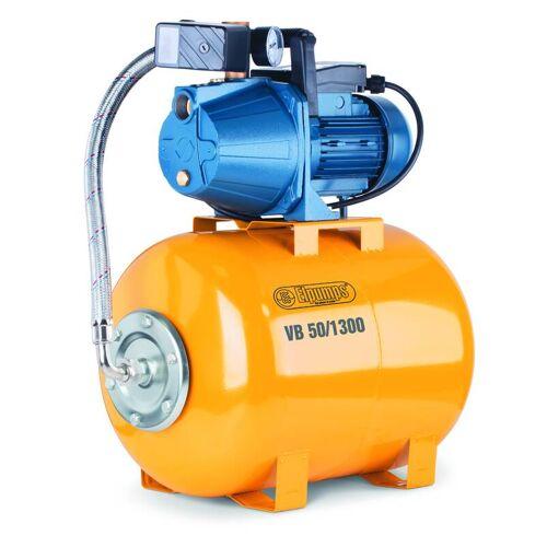 ELPUMPS Hauswasserwerk VB50/1300