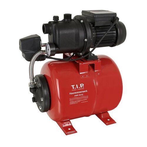 T.I.P. Hauswasserwerk HWK 50/42