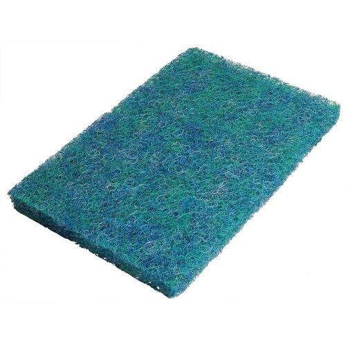 T.I.P. Japanmatte PJM 45/32 Blau, Filtermatte, 45 x 31,5 x 3,8 cm