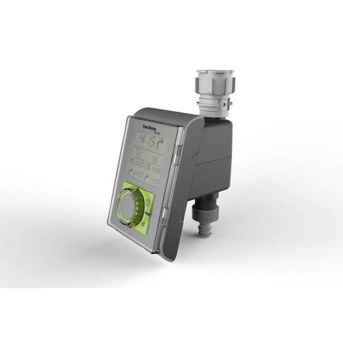 Techno Line Bewässerungscomputer WZ 1000