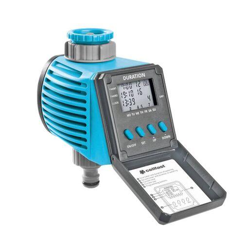 Cellfast Bewässerungscomputer