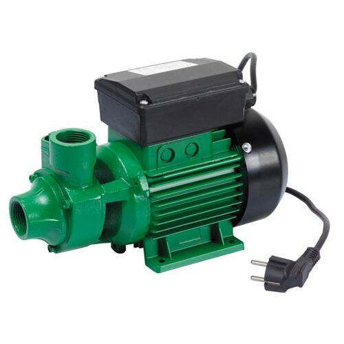 Ribimex Guss-Bewässerungspumpe, 370 Watt