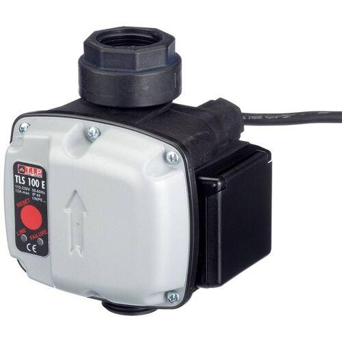 T.I.P. Trockenlaufschutz TLS 100 E nachrüstbar für alle Hauswasserwerke und Gartenpumpen