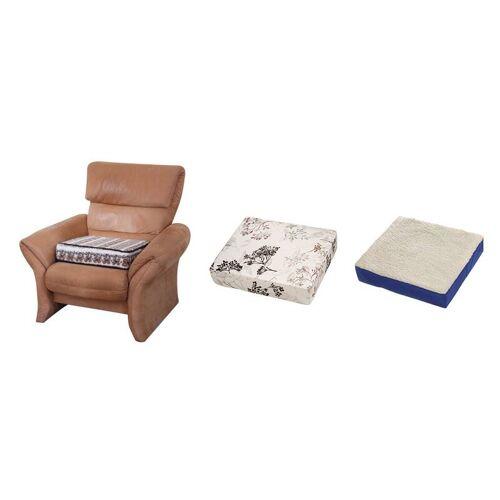 Westfalia Komfort Sitzkissen/ Aufstehhilfe, Design: Folklore