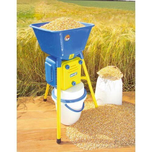 Westfalia Elektrische Getreidemühle Golia 4 V, 750 W, Getreide selber mahlen