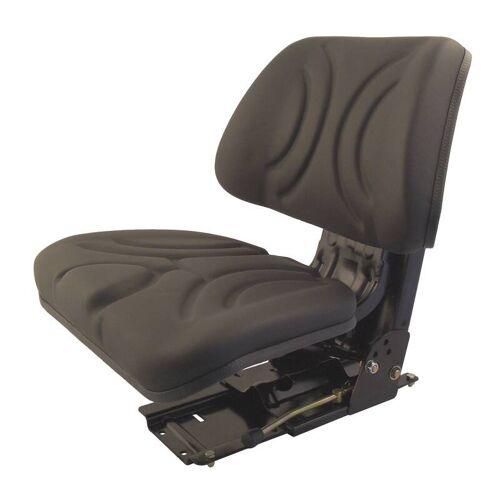 Westfalia Schleppersitz VS 500