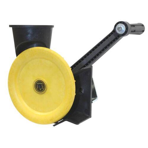 Kerbl Maisentkörnungsmaschine, handbetrieben