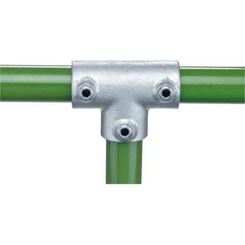 Growi T-Verbinder 90° - 2, 5 Stück