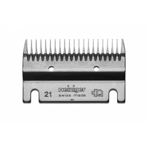 Heiniger Schermesser Heiniger, 703-520