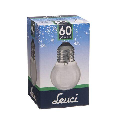 Glühbirne 60 W für Prüflampe