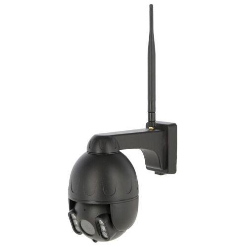 Kerbl Überwachungskamera IPCam 360 FHD mini