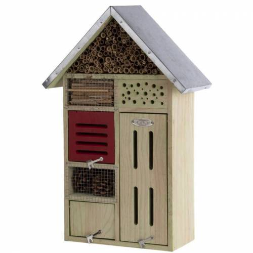 Best for Birds Insektenhotel L