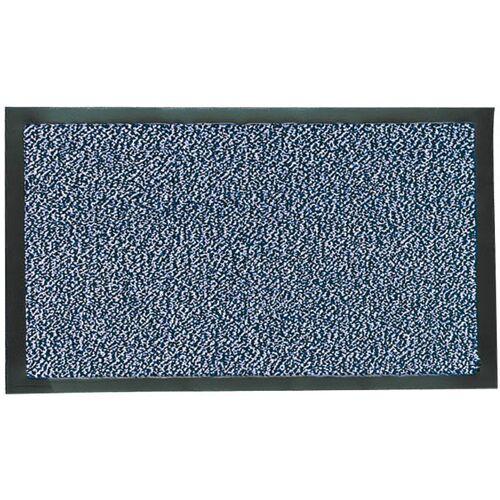Westfalia Schmutzfangmatte 90 x 150 cm