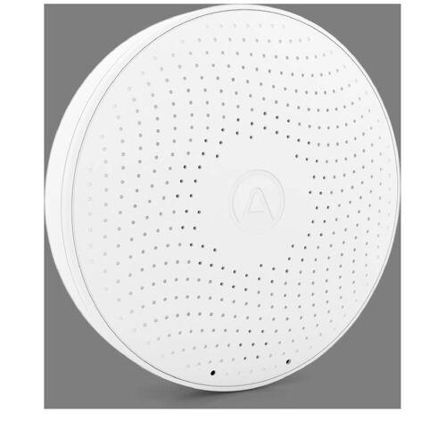 Airthings Luftqualitätsmonitor Wave Plus mit Radonmonitor und App