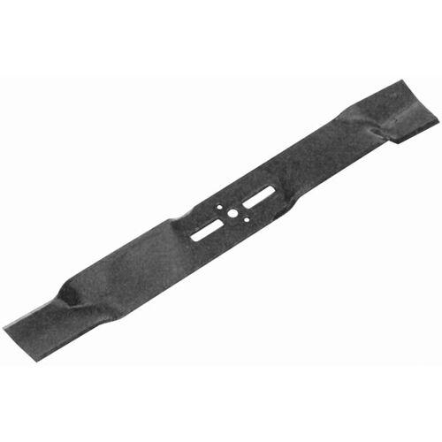 Westfalia Universalmesser 45 cm - Mulchmesser zur Zerkleinerung von Laub usw.