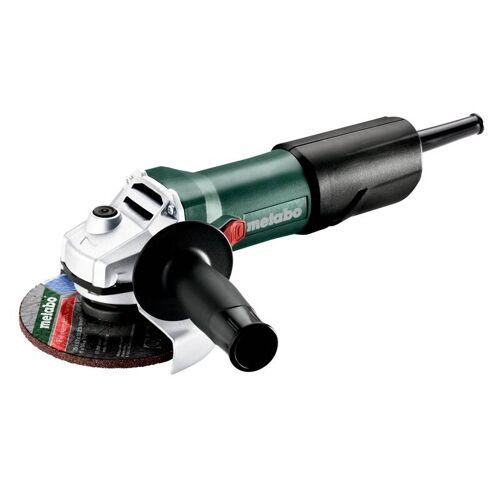 Metabo Winkelschleifer WEV 850-125, 125 mm