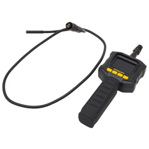 Stanley Inspektions-Kamera STHTO-77363 - 90 cm Schwanenhals