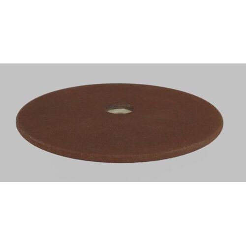 Einhell Schleifscheibe für Kettenschärfgeräte, 145 x 22,2 x 3,2 mm