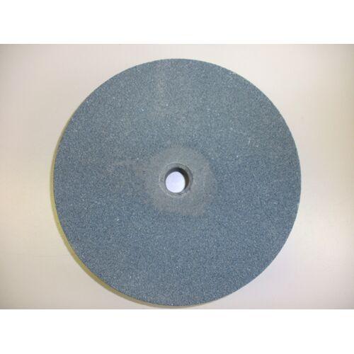 Westfalia Ersatz Trockenscheibe 150 x 20 x 12,7 mm, K 40
