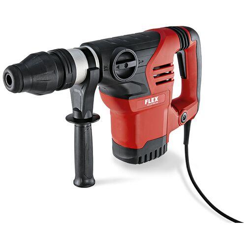 Flex Kombi - Bohrhammer CHE 5-40 SDS - MAX