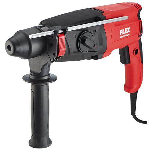 Flex Universal Bohrhammer SDS-plus CHE 2-28 SDS - plus