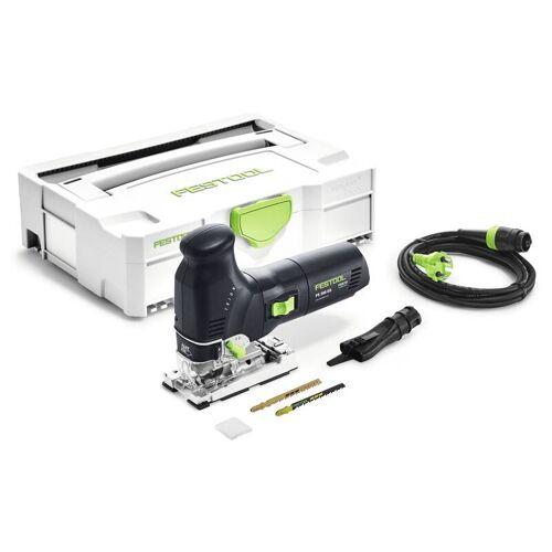 Festool Pendelstichsäge PS 300 EQ-PLUS 230V