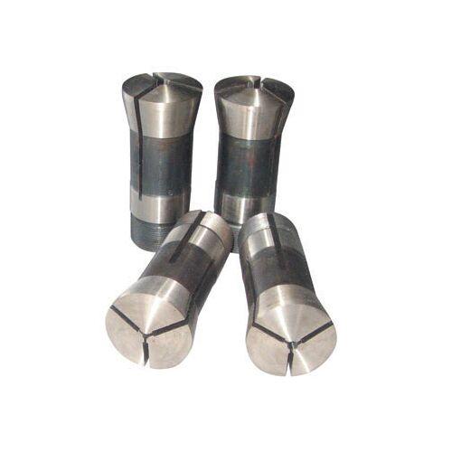 Artec Spannzangen 6 mm für Drehmaschinen
