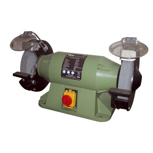 Artec Industrie Doppelschleifer MD 3220 HD, 900 Watt, 200 mm