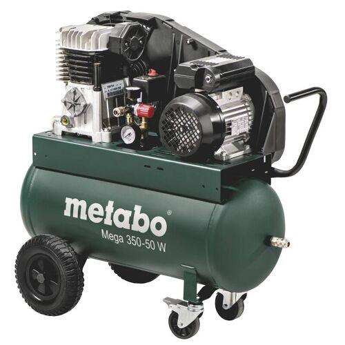 Metabo Kompressor Mega 350-50 W