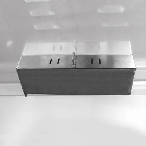 Tepro Aromabox-Set