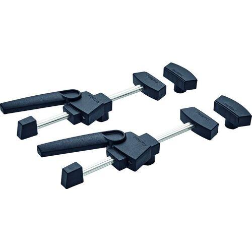 Festool Spannelemente MFT-SP