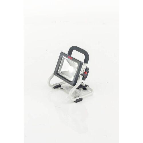 AL-KO Akku-LED-Strahler EasyFlex WL 2020