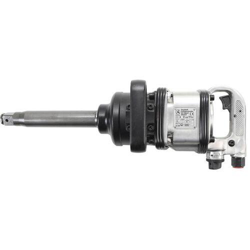 BGS Druckluft-Schlagschrauber   25 mm (1)   2200 Nm