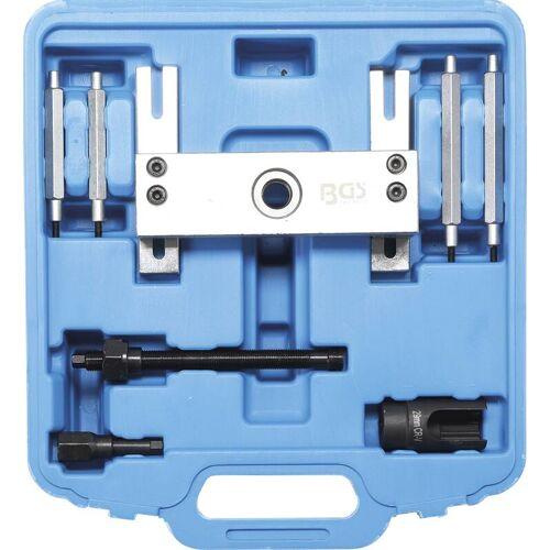 BGS Injektoren-Auszieher   für BMW