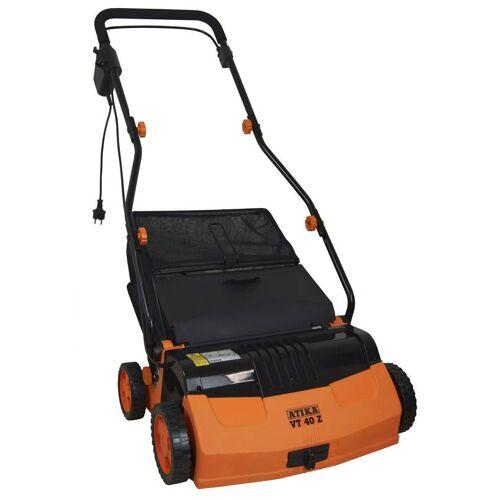 Atika Elektro Vertikutierer VT 40 Z
