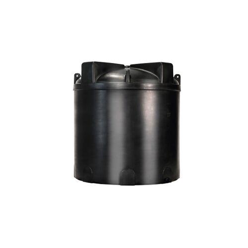 Speidel PE-Lagertank, 10.000 Liter